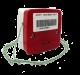 TME-TCWALLR-KA01-01-Red Thermocouple Monitoring Point