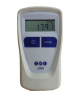 TME MM2009 K Type Digital Handheld Thermometer with Hold and Timer Functions