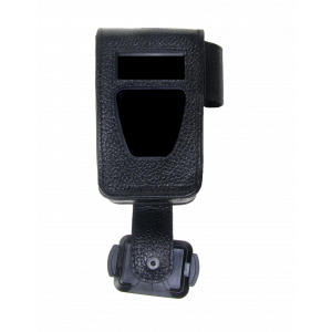 MMHOLS_Holster_for_MM_Thermometer_Range.png
