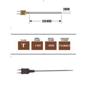 THM01_general_purpose_temperature_probe.jpg