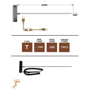TP03_T_Type_Heavy_Duty_Needle_Probe
