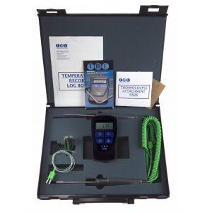 TME-LEGK5-Legionnaires-Temperature-Monitoring-Kit