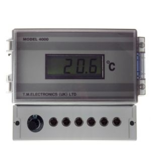 TME-4056-Six-Input-PRT-Wall-Mount-Thermometer