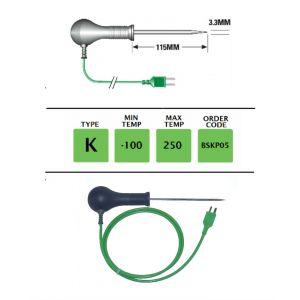 TME-BSKP05-Budget-Needle-Temperature-Probe-