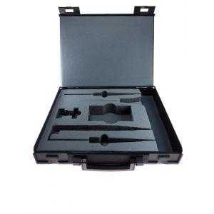 TME-FCK02-Standard-Carry-Case-for-Temperature-Measurement-Probes
