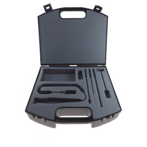 TME-FKC01-Mini-Carry-Case-for-Plug-Mounted-Temperature-Probes