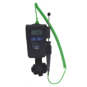 TME-FMK2-Facilities-Management-Temperature-Kit-with-MM2000-KS01-S and-Holster