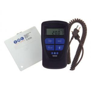 TME-FSP1-MM7000-2D-Premier-Cold-Storage-Kit-withMM7000-Barcode-Thermometer-and-Simulant-Probe