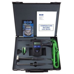 TME-GPK2-General-Purpose-Temperature-Kit-with-MM2000-Thermometer-and-Standard-Temerature-Probes