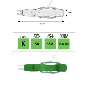 TME-KA02-3CT-Fine-Wire-Probe-with-Cable-Tidy