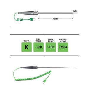TME-KM04-General-Purpose-Immersion-Temperature-Probe-Layer