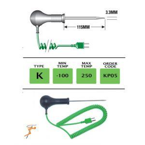TME-KP05-K-Type-General-Purpose-Needle-Temperature-Probe-Layer