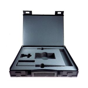 TME-LEGC01-Standard-Carry-Case-for-Handheld-Thermometer-and-Standard-Probes