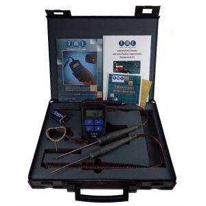 TME-LEGK2-T-Type-Premier-Legionella-Temperature-Monitoring Kit-with-MM7000-2D