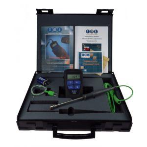 TME-LEGK3-K-Type-Premier-Legionnaires-Temperature-Monitoring-Kit