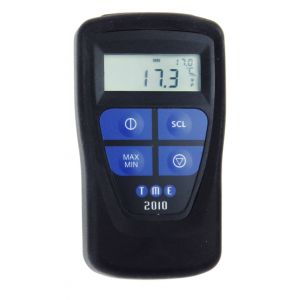 TME-MM2010-Multi-Function-Thermocouple-Digital-Thermometer