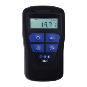 TME-MM2020-Dual-Input-Thermocouple-Thermometer