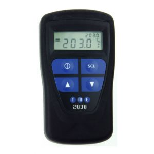TME-MM2030-Thermocouple-Simulator-Digital-Handheld-Thermometer