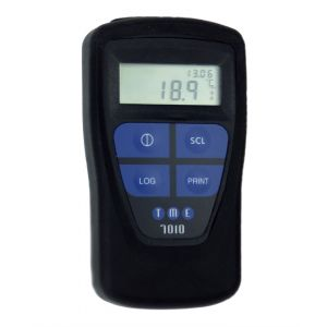 TME-MM7010-Thermo-Bluetooth-Digital-Thermometer