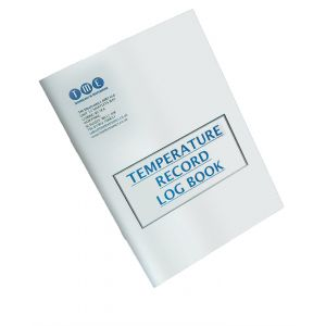 TME-TEMPRB_Temperature_Record_Log_Book