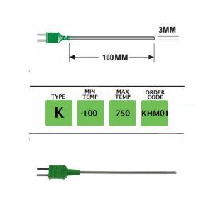 TME_KHM01-Plug-Mounted-K-Type-General-Purpose-MI-Temperature-Probe-Layer
