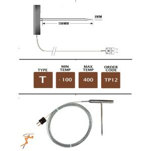 TP12_t-bar_heavy_duty_oven_needle_temperature_probe