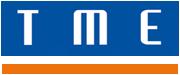 TM Electronics