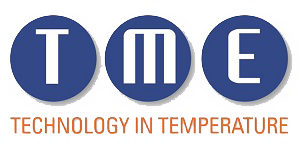 History of Thermometery