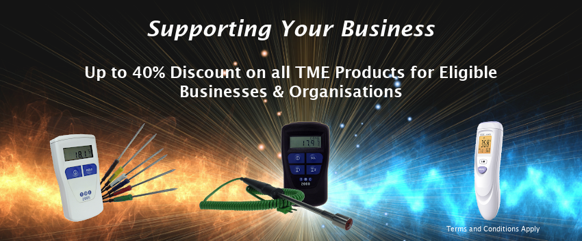 Supporting Your Business 2021