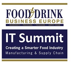 IT Food Summit