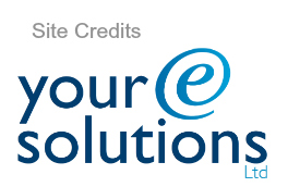 Your E Solutions Ltd Logo