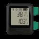 TMELOG1250 Data Logger WiFi - Temperature w/ Dual TC Input
