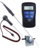 BREW1 - Brewing-Fermentation-Temperature-Kit