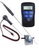 BREW1 - Brewing-Fermentation-Temperature-Kit