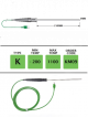 KM09 - K Type Immersion Probe