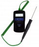TME-PROMO-MM2000-KM03-Special Offer-Thermometer-with-Free-Probe