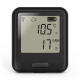 TMELOG1200 Data Logger WiFi - Temp. & Humidity