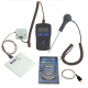 TME-FSK1-Food-Temperature-Starter-Kit-with-MM2000-Digital-Thermometer-Wallport-Simulant-Probe-and-Temperature-Probes