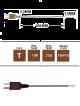 THP10_needle_temperature_probe.png
