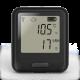 TMELOG1200 Data Logger WiFi - Temp. & Humidity