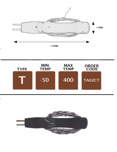 TA02CT_Fine_Wire_Probe_with_Cable_Tidy.png