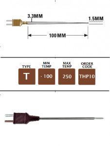 THP10_needle_temperature_probe.png