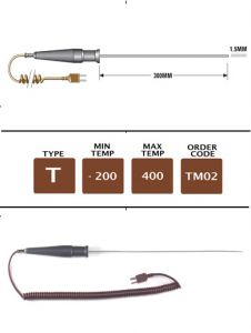 TM02_extended_fine_immersion_temperature_probe.jpg