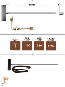 TP03_T_Type_Heavy_Duty_Needle_Probe
