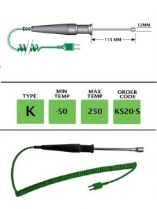 TME-KS20-S-High-Speed-Dual-Surface-Immersion-Probe