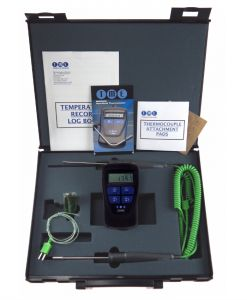 TME-LEGK5-Legionnaires-Temperature-Monitoring-Kit