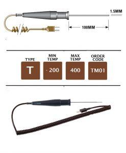 TM01_fine_immersion_temperature_probe