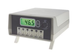 TME-6050-Single-Input-PRT-Bench-Instrument