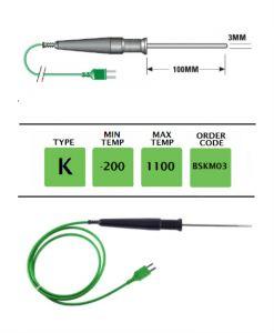 TME-BSKM03-Budget-General-Purpose-Temperature-Probe