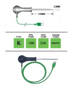 TME-BSKP05-Budget-Needle-Temperature-Probe-